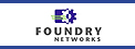 Buy Foundry Networks