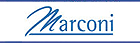 Buy Marconi Networks